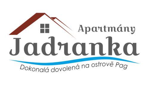 Apartmány Jadranka
